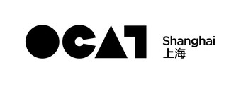 主办:OCAT